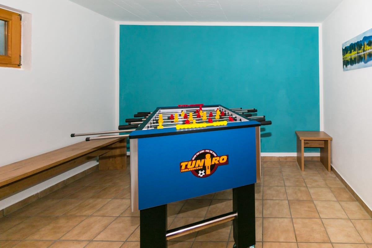 IMG_2185 Tischfußball