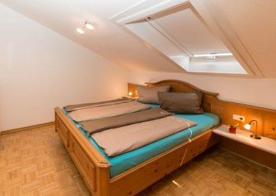 Sonnenrose - schlafzimmer-1