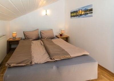 Sonnenrose - schlafzimmer-2